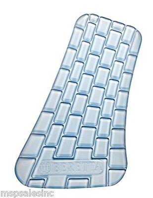 Beretta Recoil Reducer Ambidextrous Gel-tec Recoil Pad