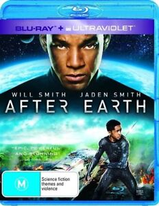 After-Earth-Blu-ray-2013