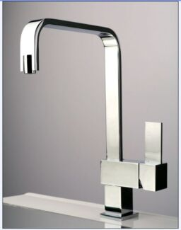 WHOLESALE PRICE!!! HIGH WARRANTY SQUARE BASIN / SINK MIXER $89 Springvale Greater Dandenong Preview