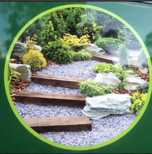Stan's mowing and garden care Warners Bay Lake Macquarie Area Preview