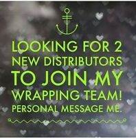 Become Loyal Customer It Works