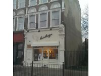 ► ► Holloway ◄ ◄ recently MANAGED OFFICE, available to rent