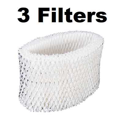 humidifier filter for sunbeam scm 1100 scm1100