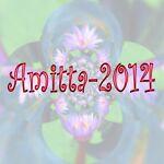 amitta-2014