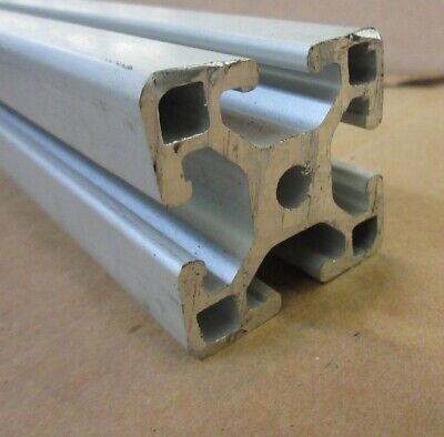 8020 T-slot 40-4040-lite Aluminum Extrusion 40 X 40 Mm 74-12 1892.3 Mm L