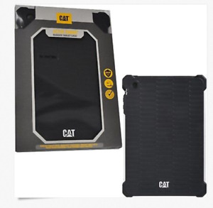 CAT Active Urban iPad Mini Case (NEW) in box