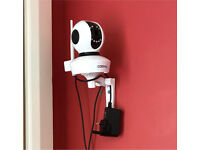 IP Camera/Security Camera/Surveillance camera