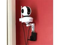 IP Camera/Security Camera/Surveillance camera