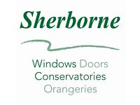 Sales Administrator - to work at our brand new Timber Windows showroom assisting our sales team.