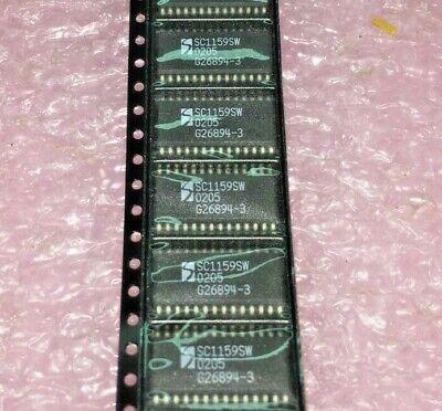 CAP FILM PP 0.68UF 630V RAD Fnl B32673P6684K000