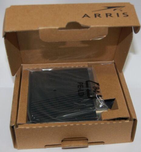 ARRIS MEB1100 MoCa TO ETHERNET BRIDGE