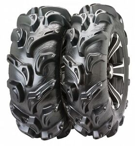 SPECIAL! ITP MEGA MAYHEM TIRES ATV VTT UTV *UP TO 30% OFF!*