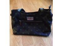 Cath Kidston handbag & purse