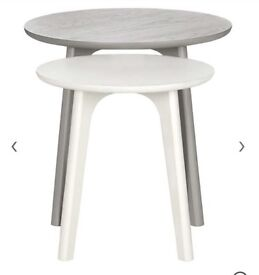 John Lewis Tables