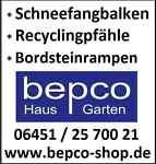 bepco-haus-und-garten