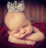 Newborn photo props for rental at $50