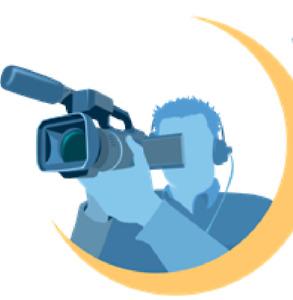 Audio Video Equipment Rental & Training