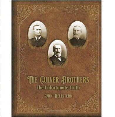 History of the Southern Calendar Clock Company