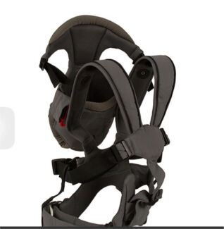 Fisher price baby carrier Payneham South Norwood Area Preview