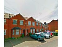 ***5 BED*** Student/Company Let property! Available SEPTEMBER