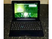 asus transformer tf300t netbook and tablet all in one
