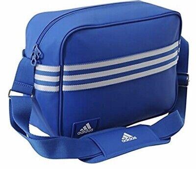 Adidas Airliner Bag 3 Stripe