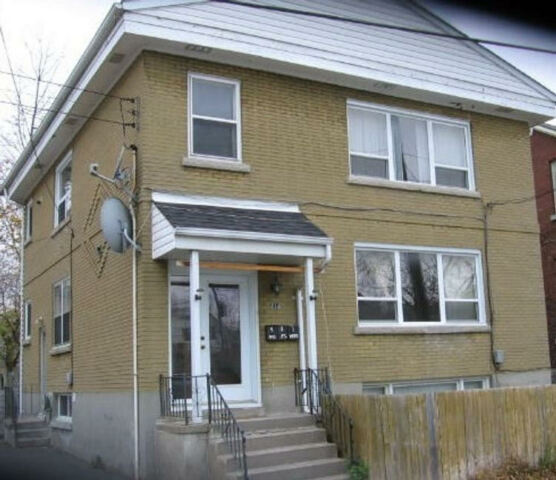 2 Bedroom Apartment Downtown Kingston for Rent   Long Term ...
