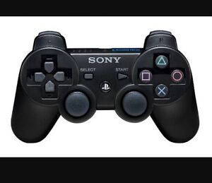 Looking for PS3 controller !