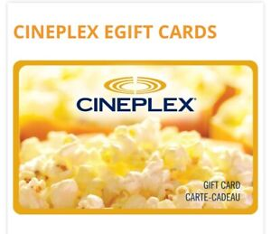 **WANTED** movie passes or cards