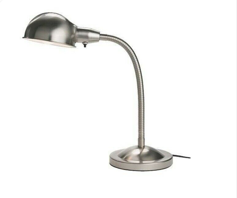 Anglepoise Lamp Ikea