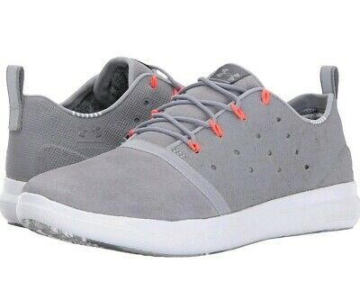 New Under Armour Women's Charged 24/7 Low NM Running Shoes Size 8.5