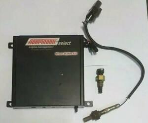 R33 RB25DET/ADAPTRONIC ECU/SUIT SEREIS 1 OR 2