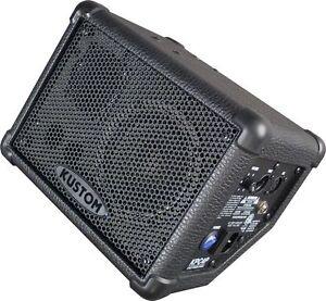 Kustom-PA-Kustom-KPC4P-Powered-Monitor-Speaker