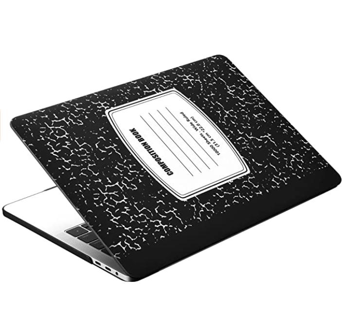 laptop plastic case macbook pro 13 inch