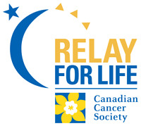 Relay For Life in Central Alberta Committee