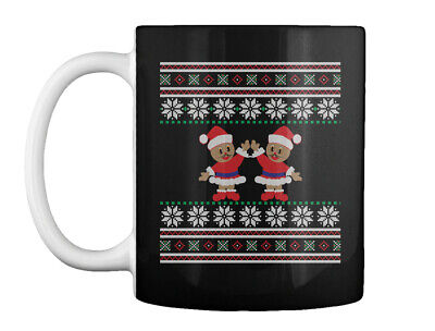 Cheap Gifts For Christmas (Cheap Christmas Ugly Sweaters For Kids Gift Coffee)