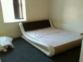 Room for rent in Rotherham. £67 per week