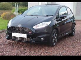 CHEAP ST FORD FIESTA 2016.......NOT COSWORTH AUDI BMW VW HONDA
