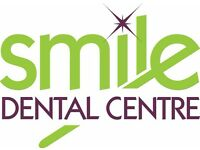 golden opportunity for qualified dental nurse in friendly dental practice