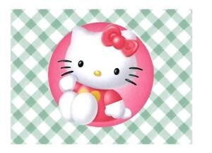 Hello-Kitty-picture-T-shirt-Iron-on-transfer-10-8X10