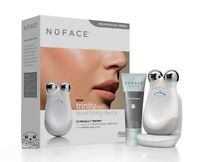 Brand New sealed trinity pro professional series facial kit