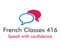 FRENCH FOR PROFESSIONALS!