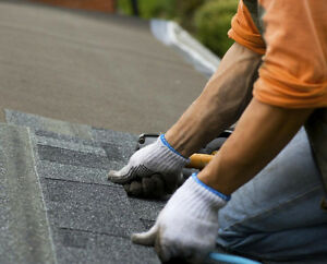 Get Your Roof Ready For Winter Roof Tune Up For Just $200