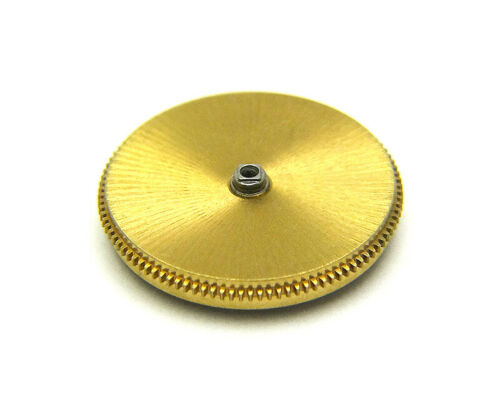 Genuine Rolex 3135 310 Barrel Complete Mainspring & Arbor for Caliber Movement