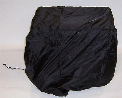 Briggs Stratton X-large Portable Generator Cover B4767gs