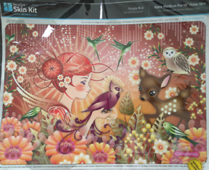 "New/Unused Macbook Pro DecalGirl Skin (15"" Retina Model)"