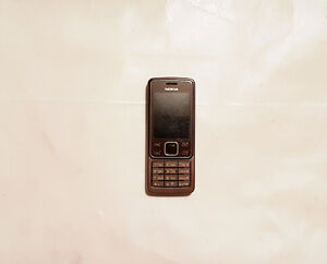Nokia 6300 unlocked for 10$