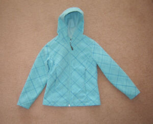 Girls Clothes, Jackets - sizes 6, 7, 8