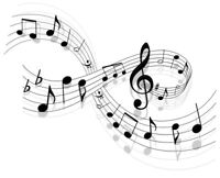 Summer Music theory and harmony lessons