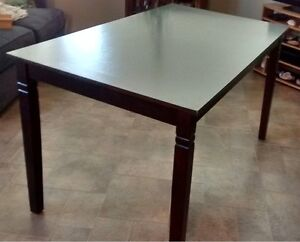 Dining Table (New)